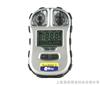 PGM-1700ToxiRAE 3 有毒气体检测仪[PGM-1700]