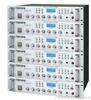 TP3006带MP3/收音音源合并式广播功放