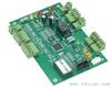 TG2001   2001单门双向485多门控制器门禁智能一卡通系统