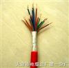 KFV32-12×1.5㎜²氟塑料钢丝铠装控制电缆
