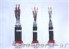 PTYY-42×1.0㎜聚乙烯绝缘聚铁路信号电缆