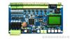 KL-BZ300系列新款CAN总线主控板