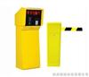 KL-TC恺乐标准停车场系统 停车场收费系统 安装图片