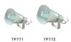 TP771/TP772号角喇叭