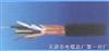 ZR-JYPV-3-19×2×0.5㎜²ZR-JYPV-3阻燃电子计算机用屏蔽电缆