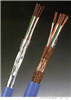 DJFPVR-6×2×0.75㎜²DJFPVR耐高温计算机软电缆