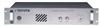 TP1187T市话接口