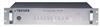 TP1188S强插电源器