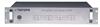 TP1191M主/备功放切换器