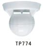 TP774定吊式音箱