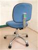 防静电PU皮椅