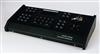 日晟二維控制鍵盤