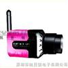 超微型标准无线低照度黑白摄像机