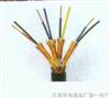 DJYPVP-1×2×1.0㎜²计算机屏蔽电缆