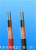 DJFVP-2×2×1.0㎜²耐高温计算机电缆