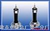 PTY22-6×1.0㎜钢带铠装聚氯乙烯外护套铁路信号电缆