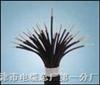 MKVV-14×0.75㎜²铜芯聚氯乙烯绝缘聚氯乙烯护套控制电缆