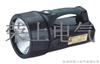 RS—6100 手提式防爆探照灯,*灯,户外探照灯,船用探照灯