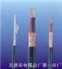 JVVP-5×2×0.5㎜²计算机安装电缆JVVP