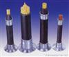 KYJY23-14×1.5㎜²KYJY23交聯鎧裝型控制電纜