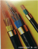 MKVV-12×2.5㎜²MKVV煤矿用绝缘控制电缆