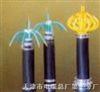 KYJY23-16×1.5㎜²鎧裝型控制電纜