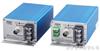SV-3/220;SV-3/024;SV-2/220;SV-2/024SV-3/220;SV-3/024;SV-2/220;SV-2/024監控三合一避雷器,二合一避雷器