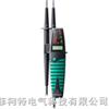 KEW 1700电压表/相序表