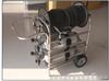 CWG-4(6.8/30)T石油化工安全防护设备-推车式长管空气呼吸器(威尔CWG-4T)