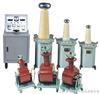 TQSB油浸式试验变压器