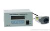ZX-20,ZX-30红外测温仪