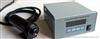 ZX-80红外测温仪