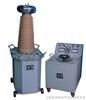 100KV高压耐压仪