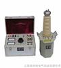 50KV高压耐压仪