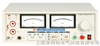 YD2672系列耐电压测试仪