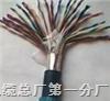 HJVVP-11×3×0.5㎜屏蔽通信电缆|