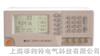 ZC2811DLCR数字电桥
