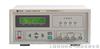 ZC2820通用LCR数字电桥
