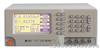 ZC2819高精度数字电桥