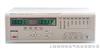 ZC2810B高精度数字电桥