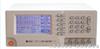 ZC2817/A/BLCR数字电桥