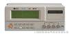 ZC2810D高精度数字电桥