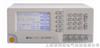 ZC2818A精密LCR数字电桥