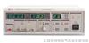 ZC2686A电解电容漏电流测试仪
