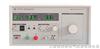 DF2675A/B/C泄漏电流测试仪