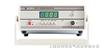 ZC2511|ZC2513|ZC2513A直流低电阻测试仪