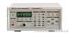 ZC2512/A/B密直流低电阻测试仪