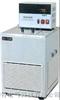 微机温控低温恒温槽