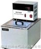CH系列微机温控低温恒温槽