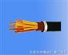23型交联铠装控制电缆